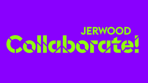 Jerwood Lates: Speed Date Collaborate!
