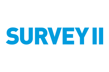 Survey II