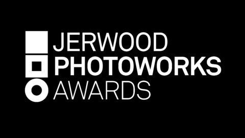 Picture It: Applying to Jerwood/Photoworks Awards