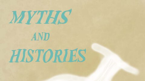Learning: Myths and Histories