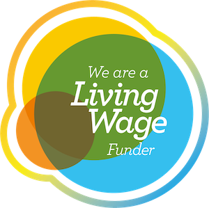 Living Wage Funder
