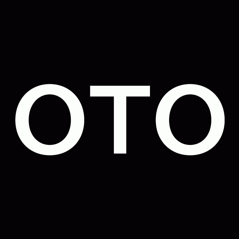 OTO Projects