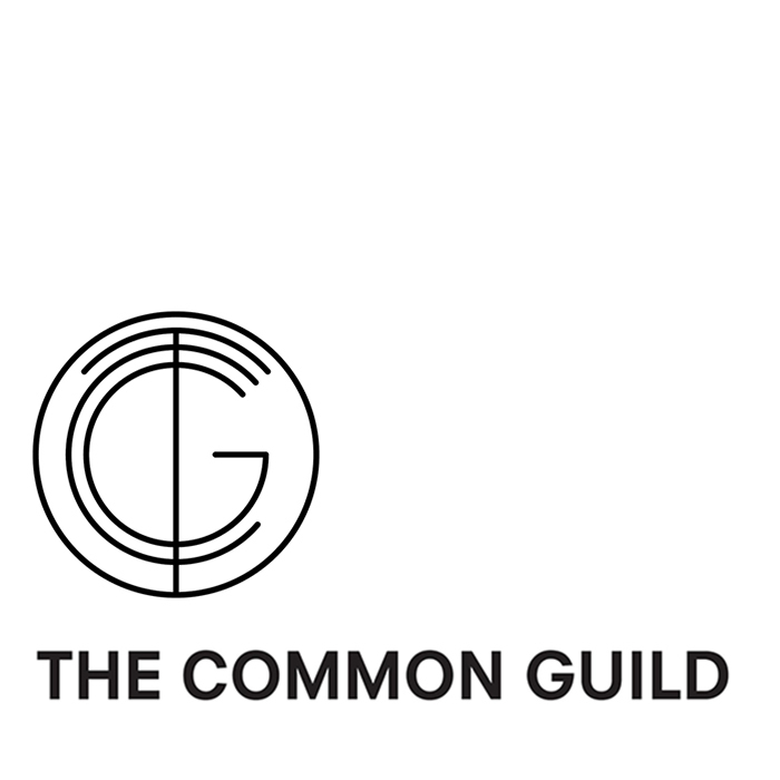 The Common Guild