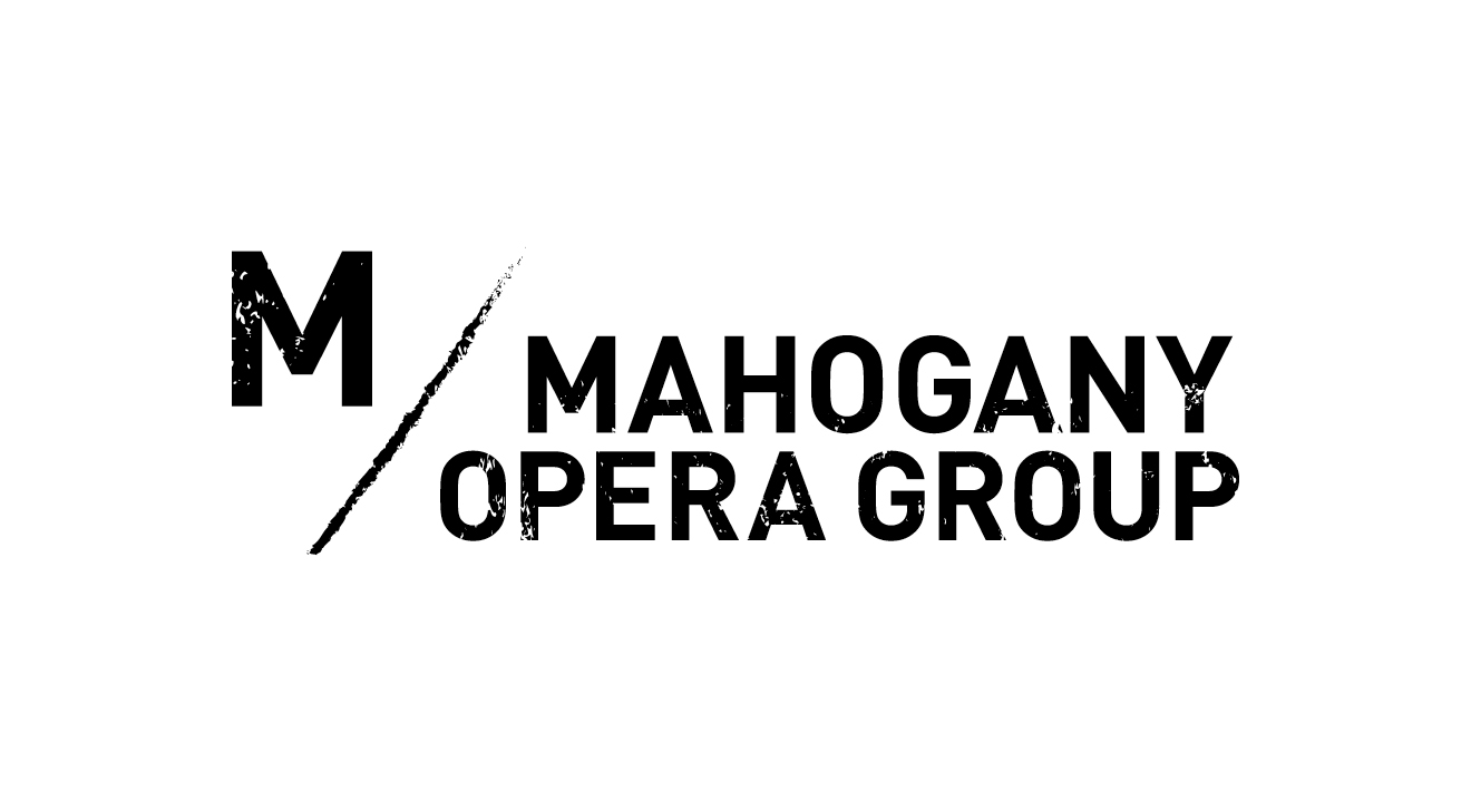 The Opera Group