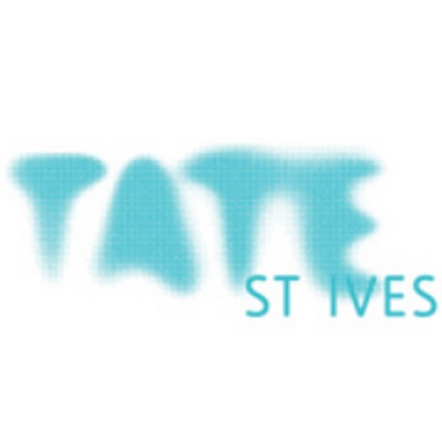 Tate St. Ives
