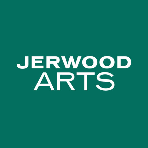 Jerwood Arts Becomes Freelance Task Force Signatory