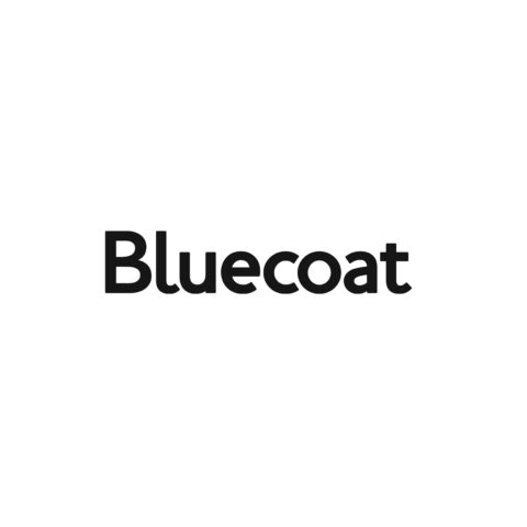 Assistant Producer, Bluecoat