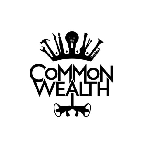 Associate Director, Common Wealth and NTW