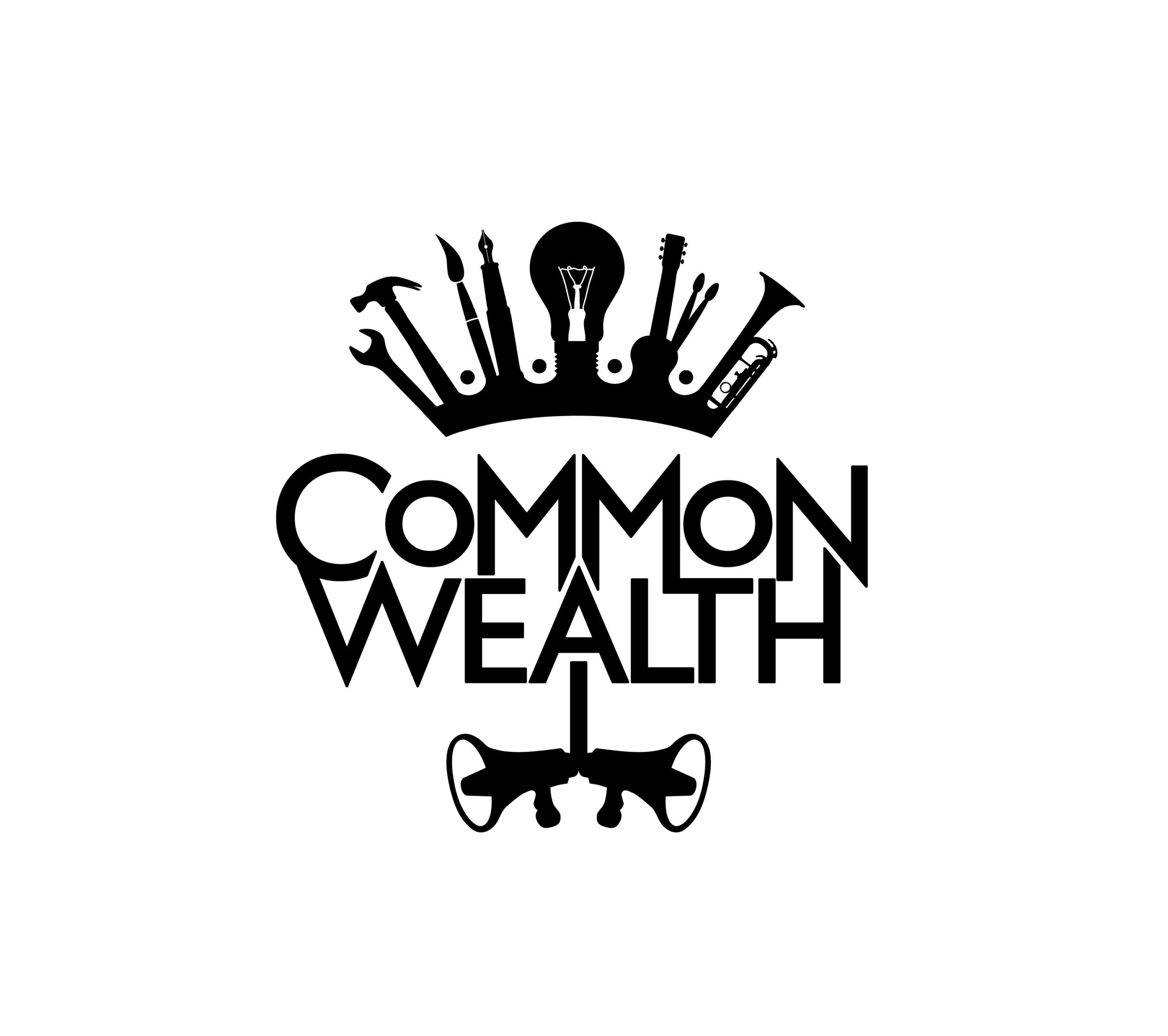 Common Wealth with National Theatre Wales