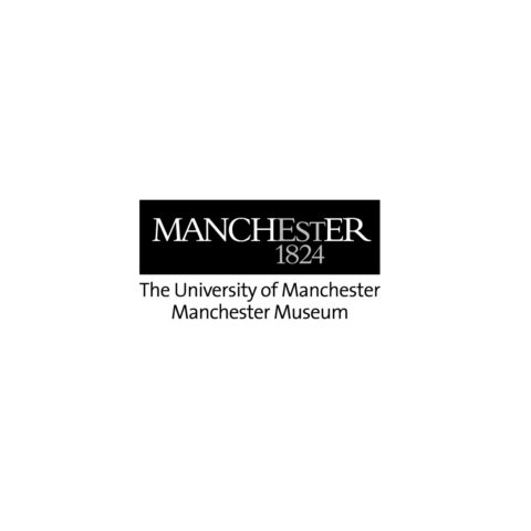 Early Career Creative Programmer - South Asia Gallery Performing Arts, Manchester Museum