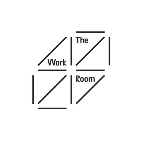 Early Career Dance Artist, The Work Room and Tramway