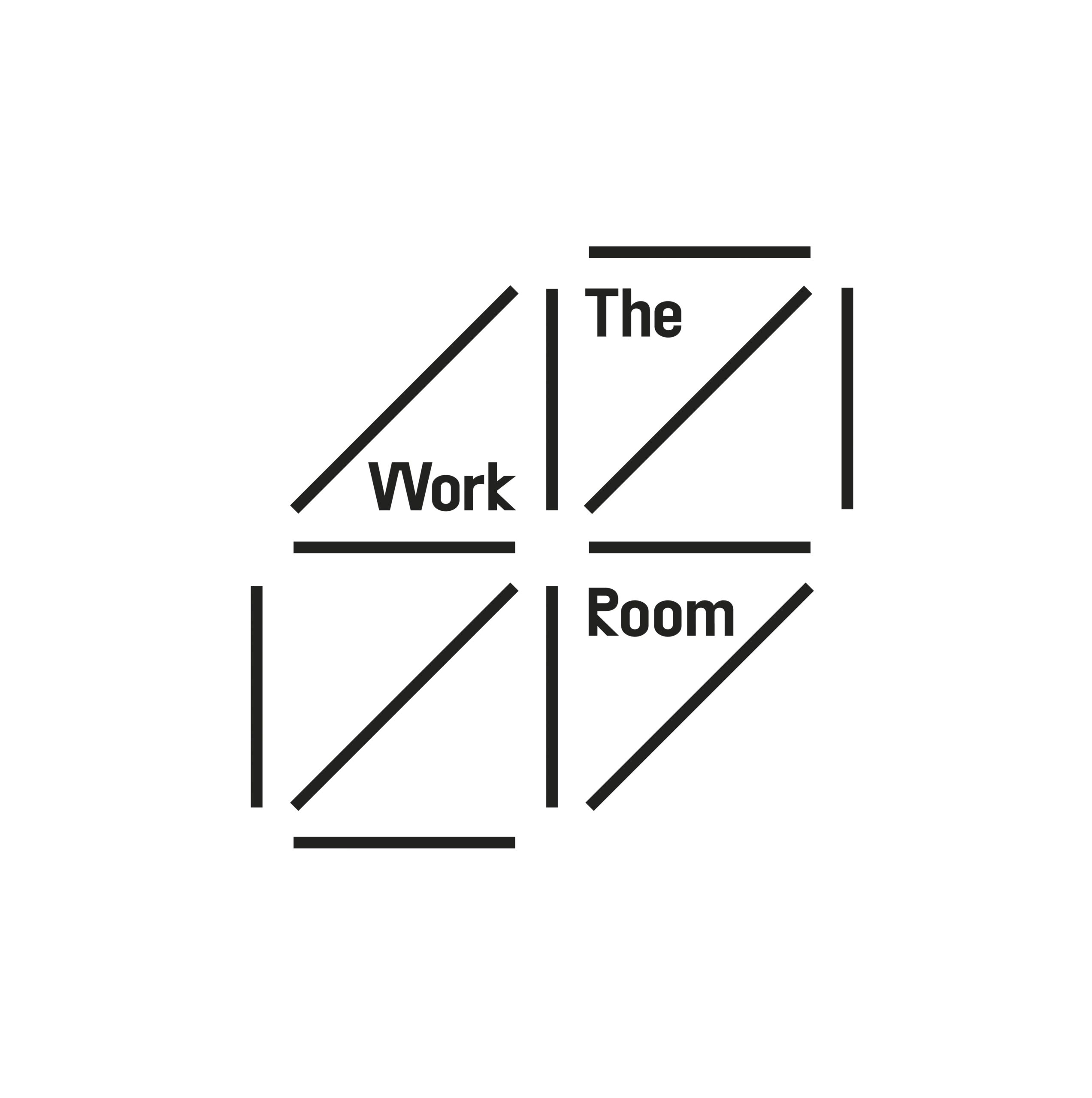 The Work Room with Tramway
