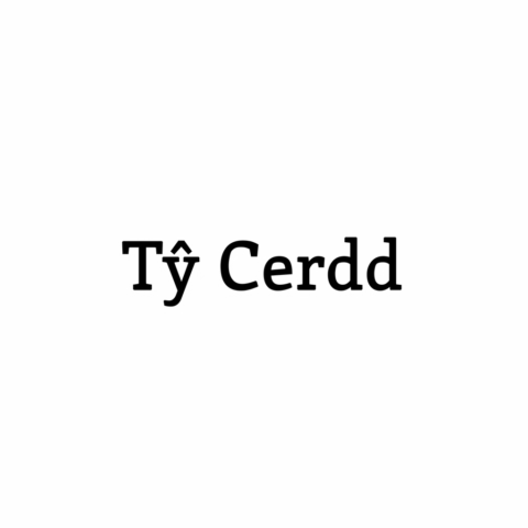 Resident Music-creator Tŷ Cerdd - Music Centre Wales
