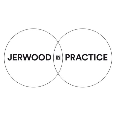 Jerwood In Practice: The making of the 1:1 FUND