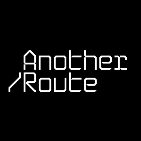 Another Route