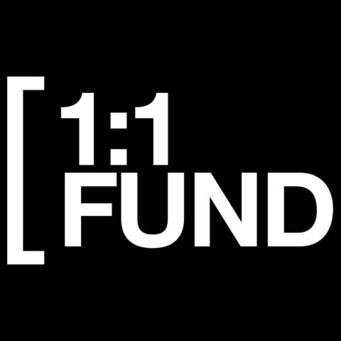Announcing the 1:1 FUND